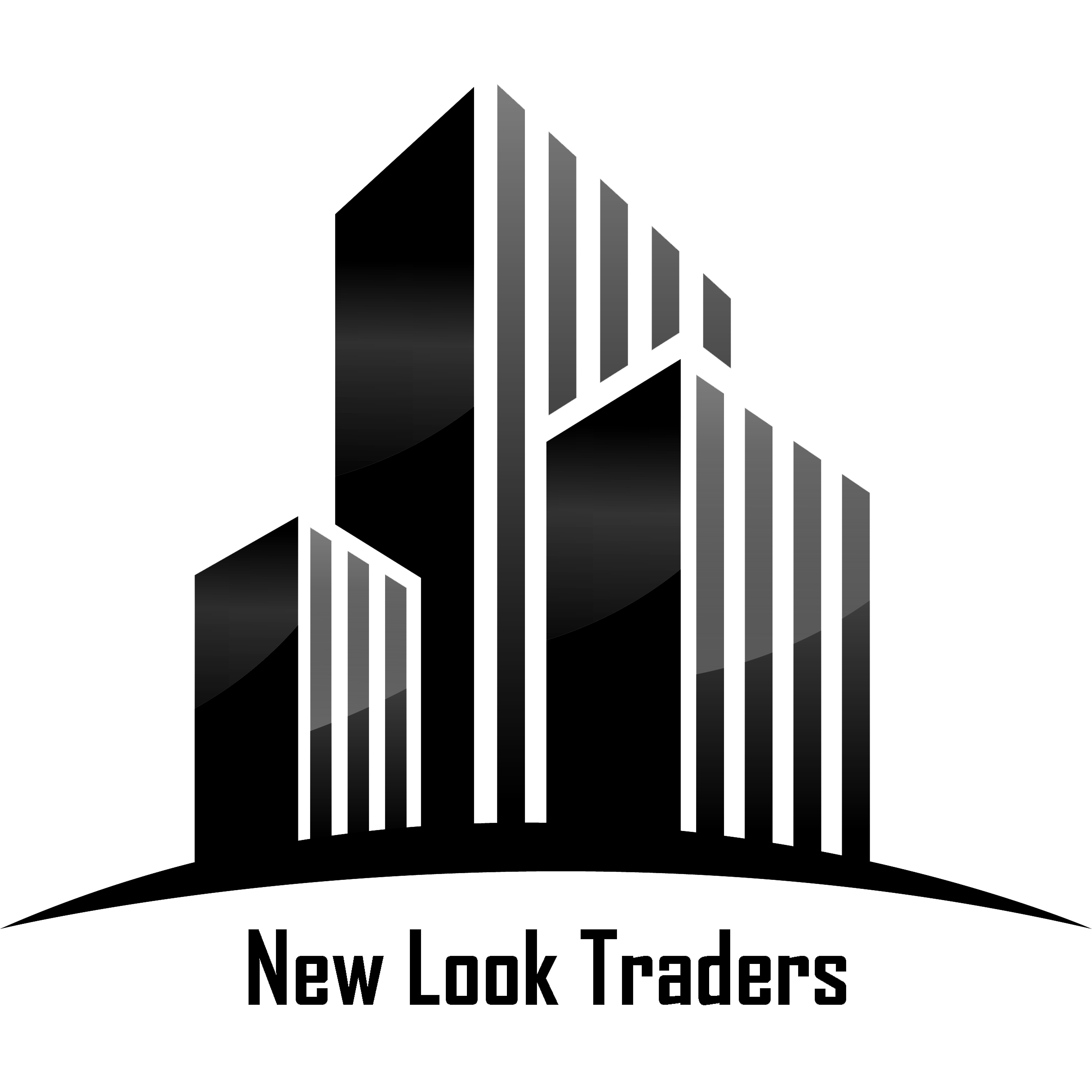 New Look Traders
